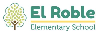 elementary-logo-nvo-opt