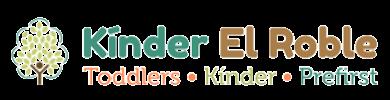 kinder-logo-nvo-opt